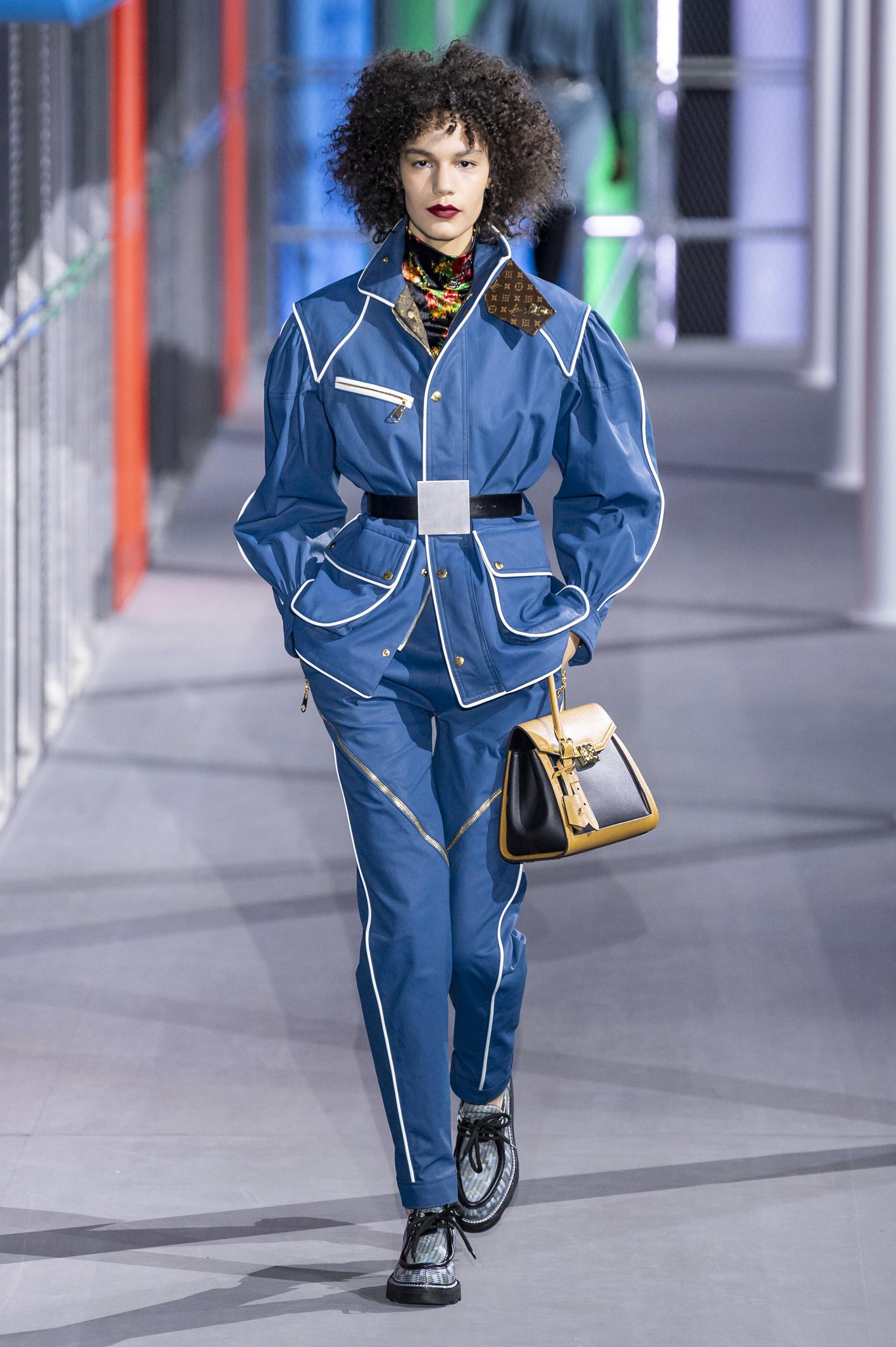 Vuitton RF19 0341.jpg
