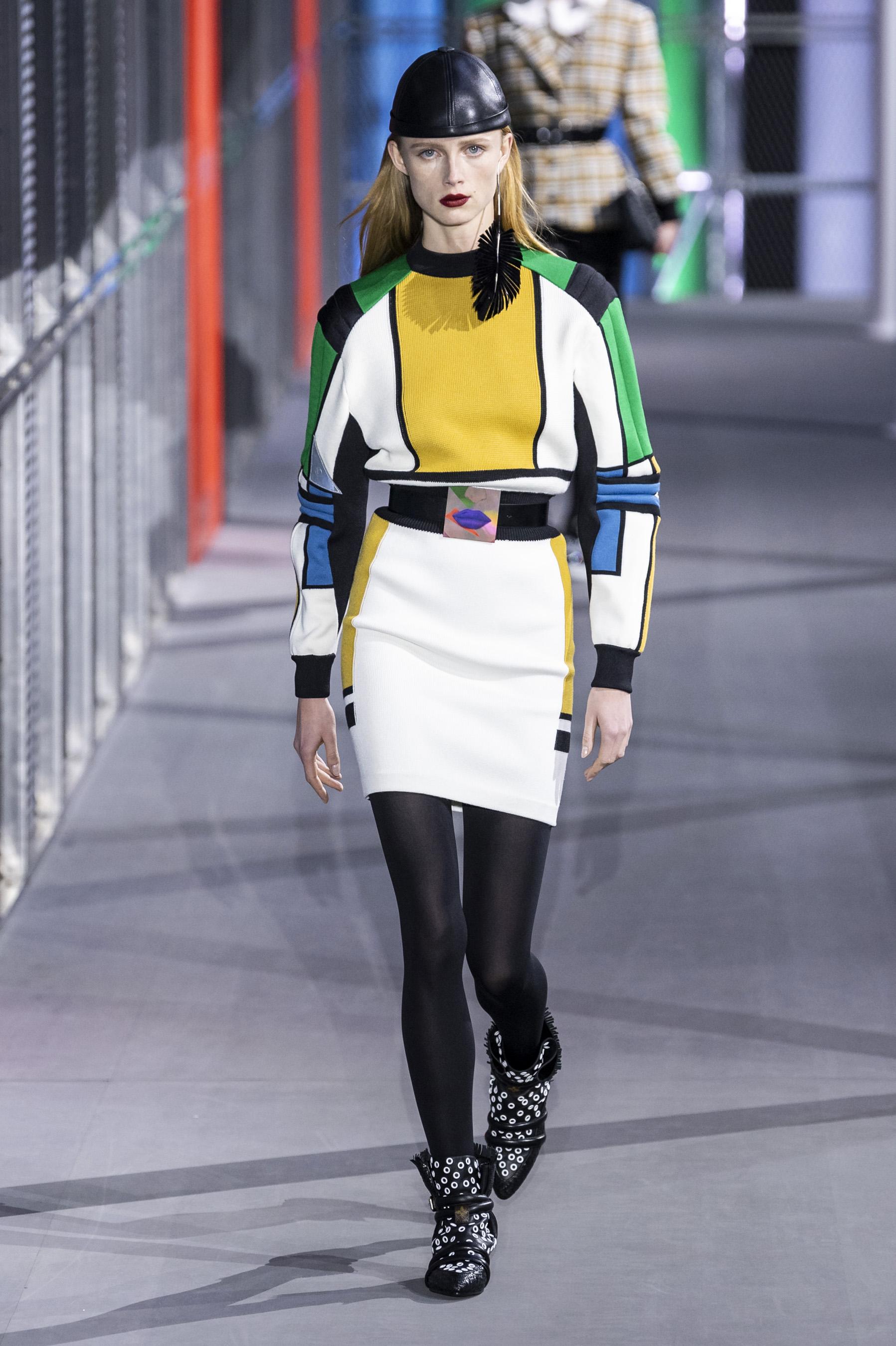 Vuitton RF19 0413.jpg