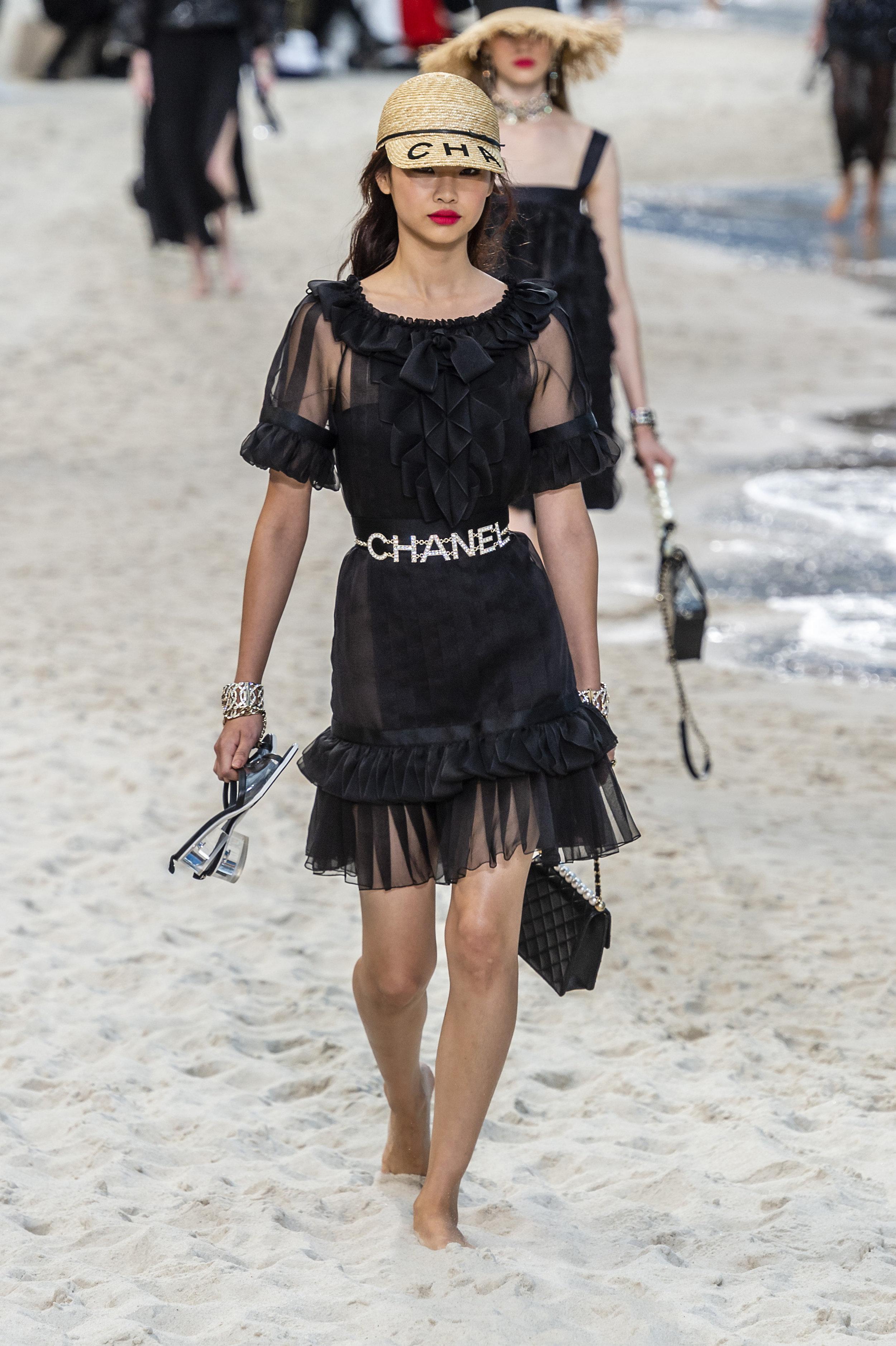 Chanel S19 224.jpg