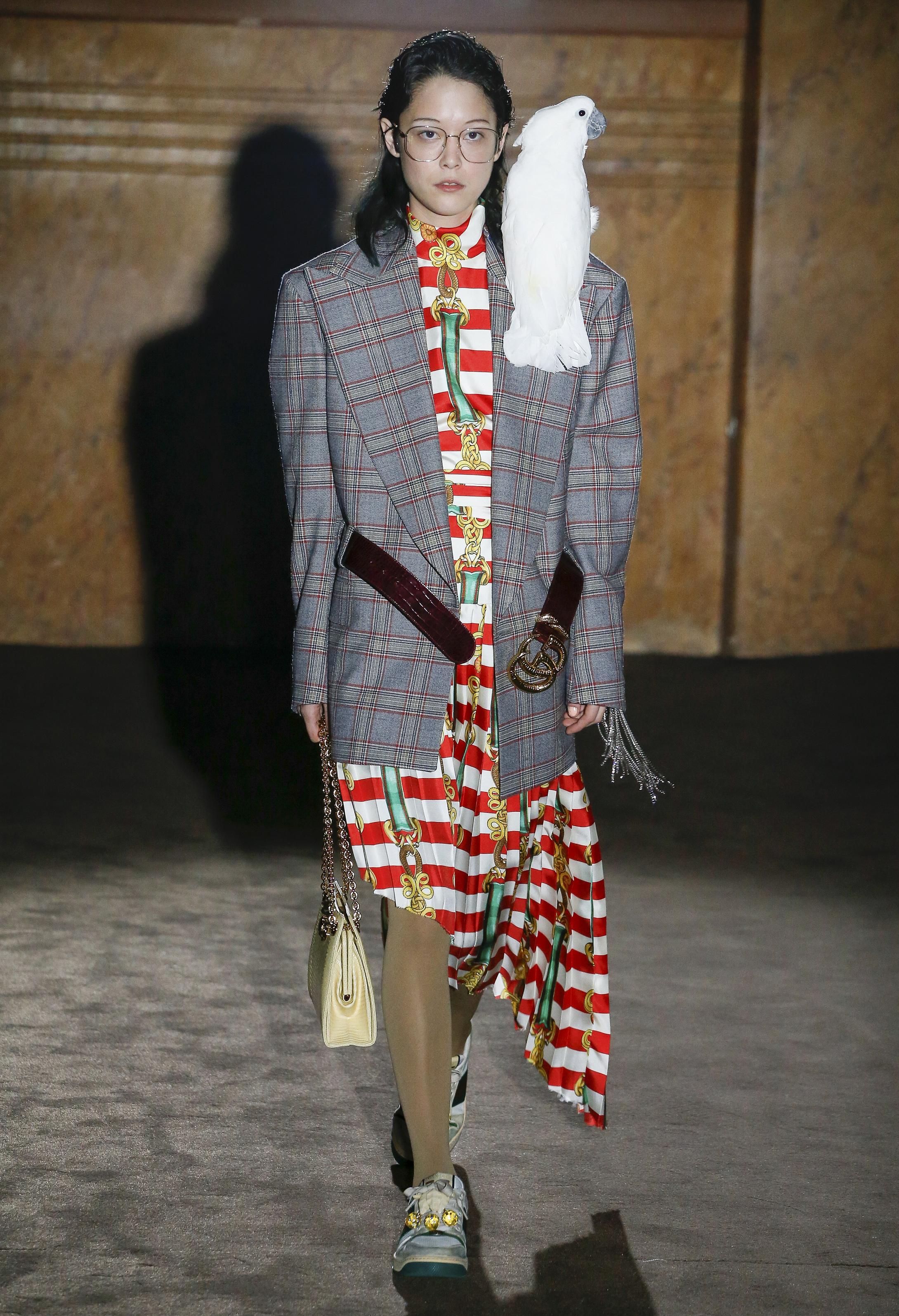 Gucci PO S19 043.jpg