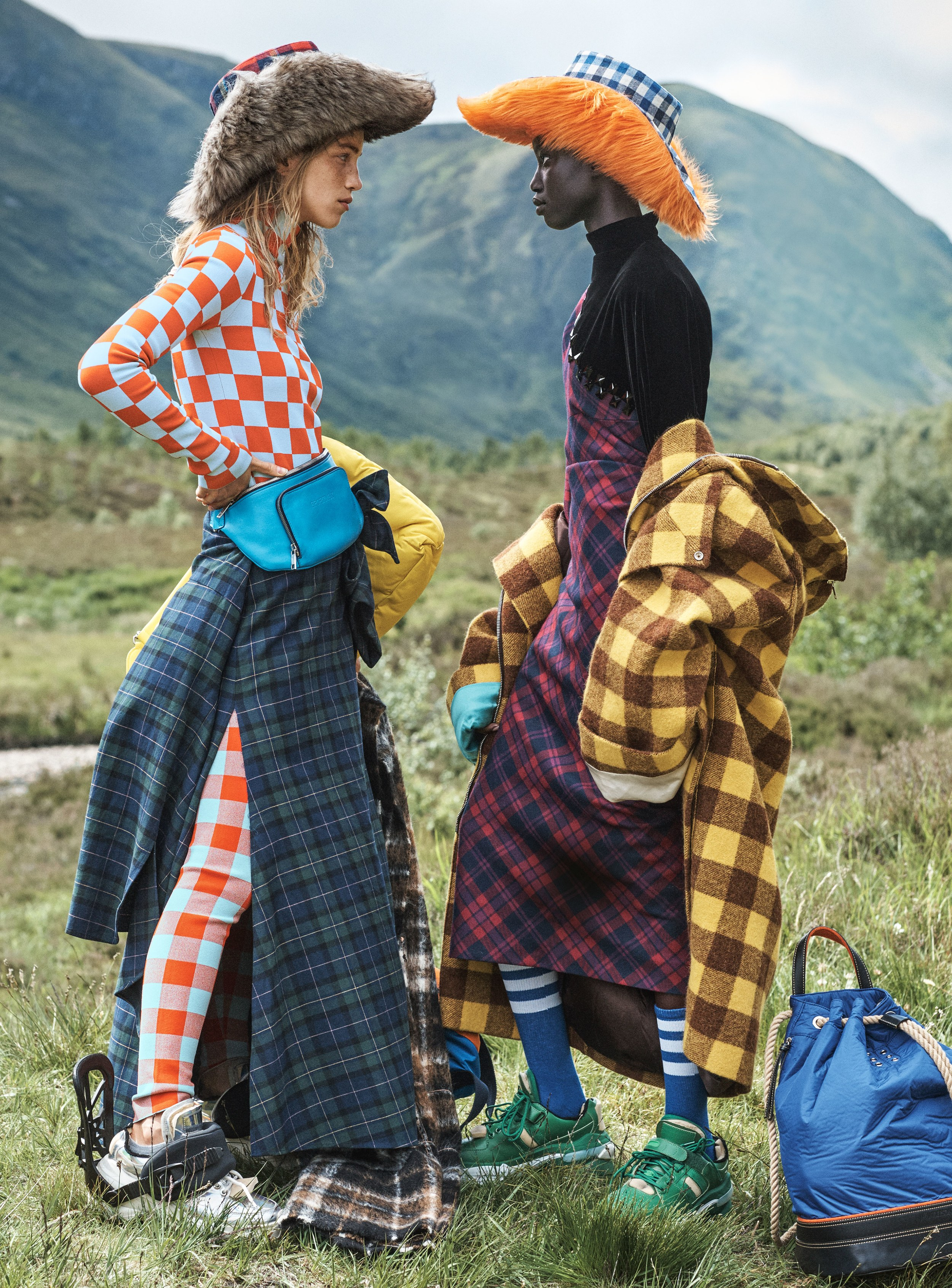 11-plaid-fall-fashion-trend.jpg