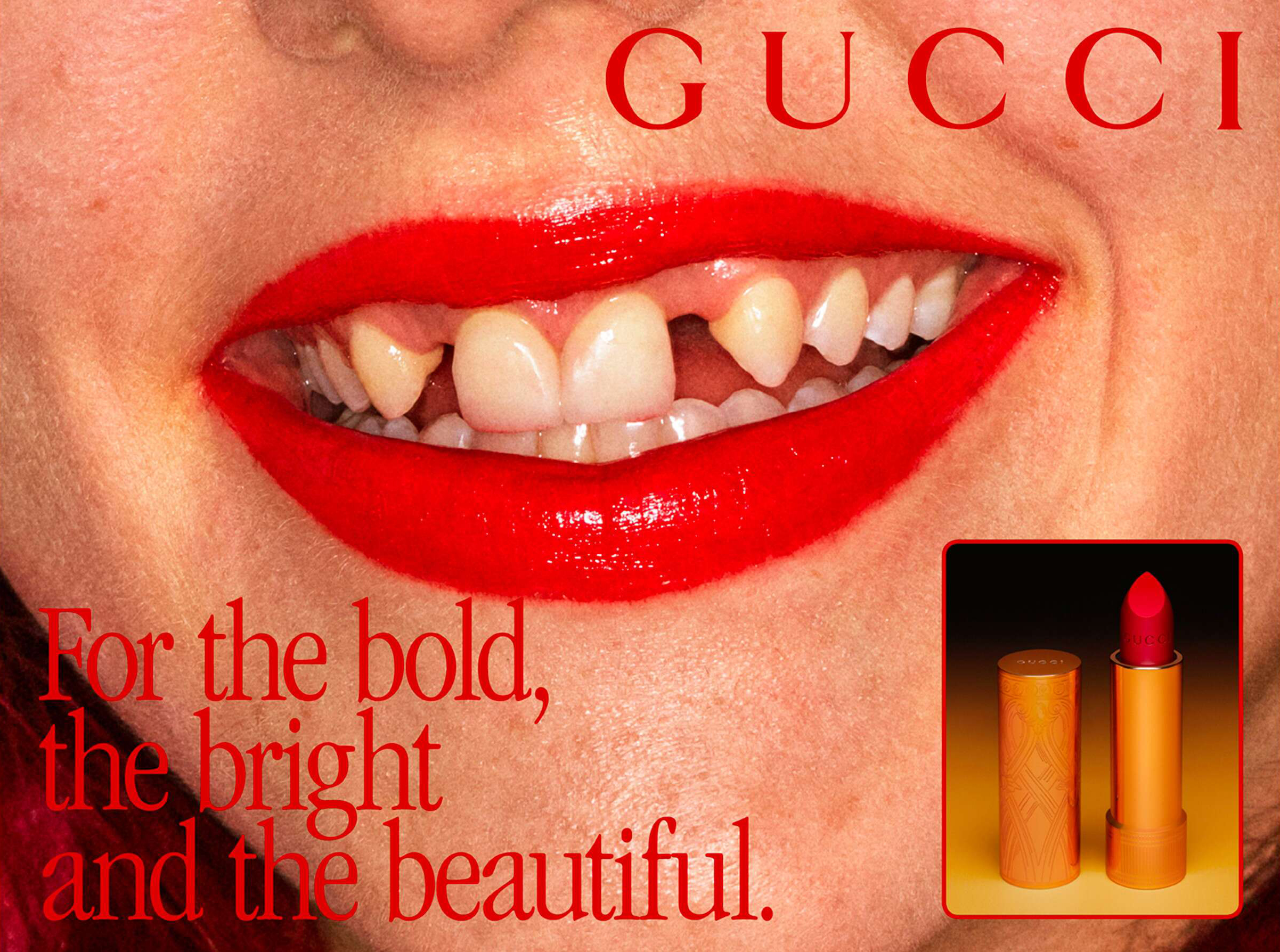 gucci_beauty_spring_2019_campaign2.jpg
