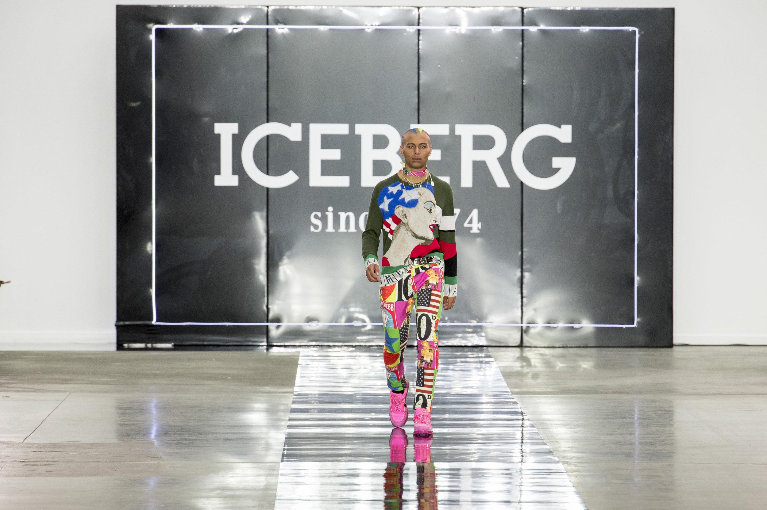 Iceberg m RS20 7594.jpg