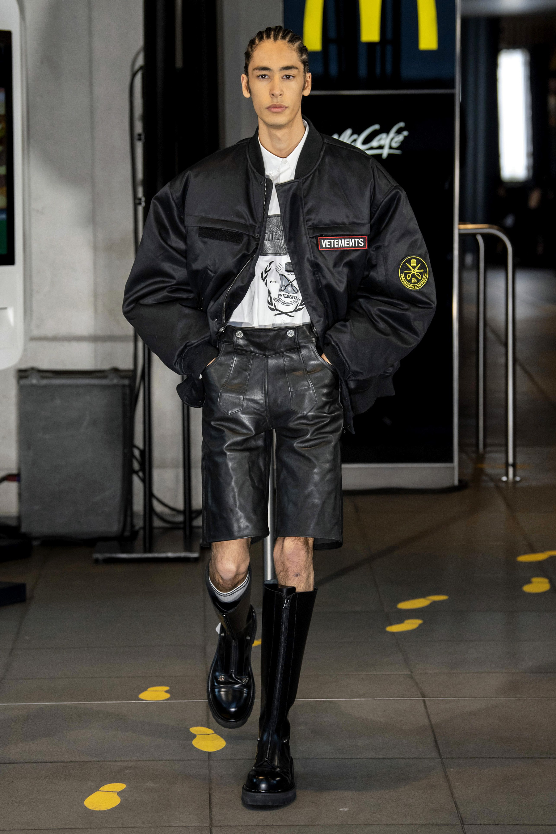 Vetements m RS20 0692.jpg