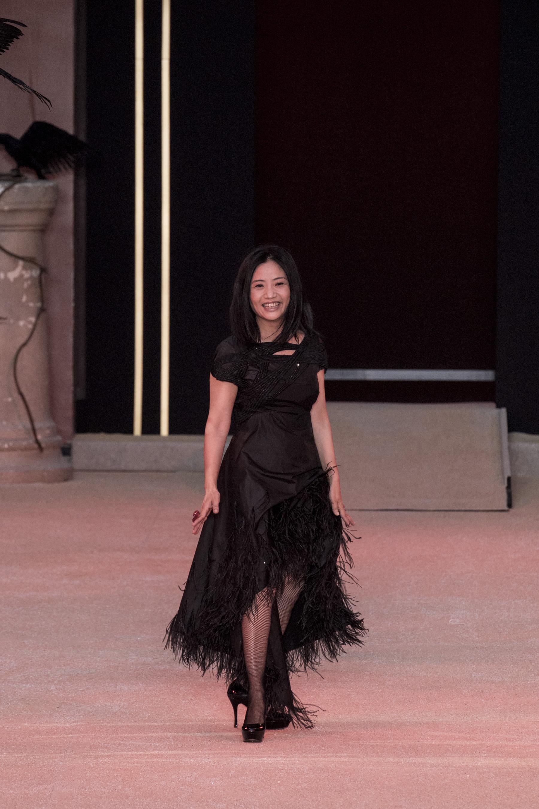 Guo Pei HC RF19 7302.jpg