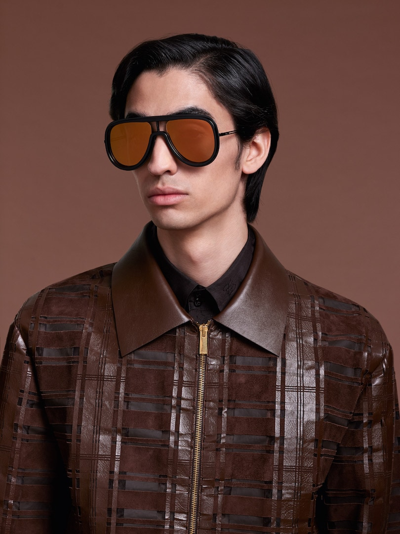 fendi_mens_fall_2019_campaign1.jpg