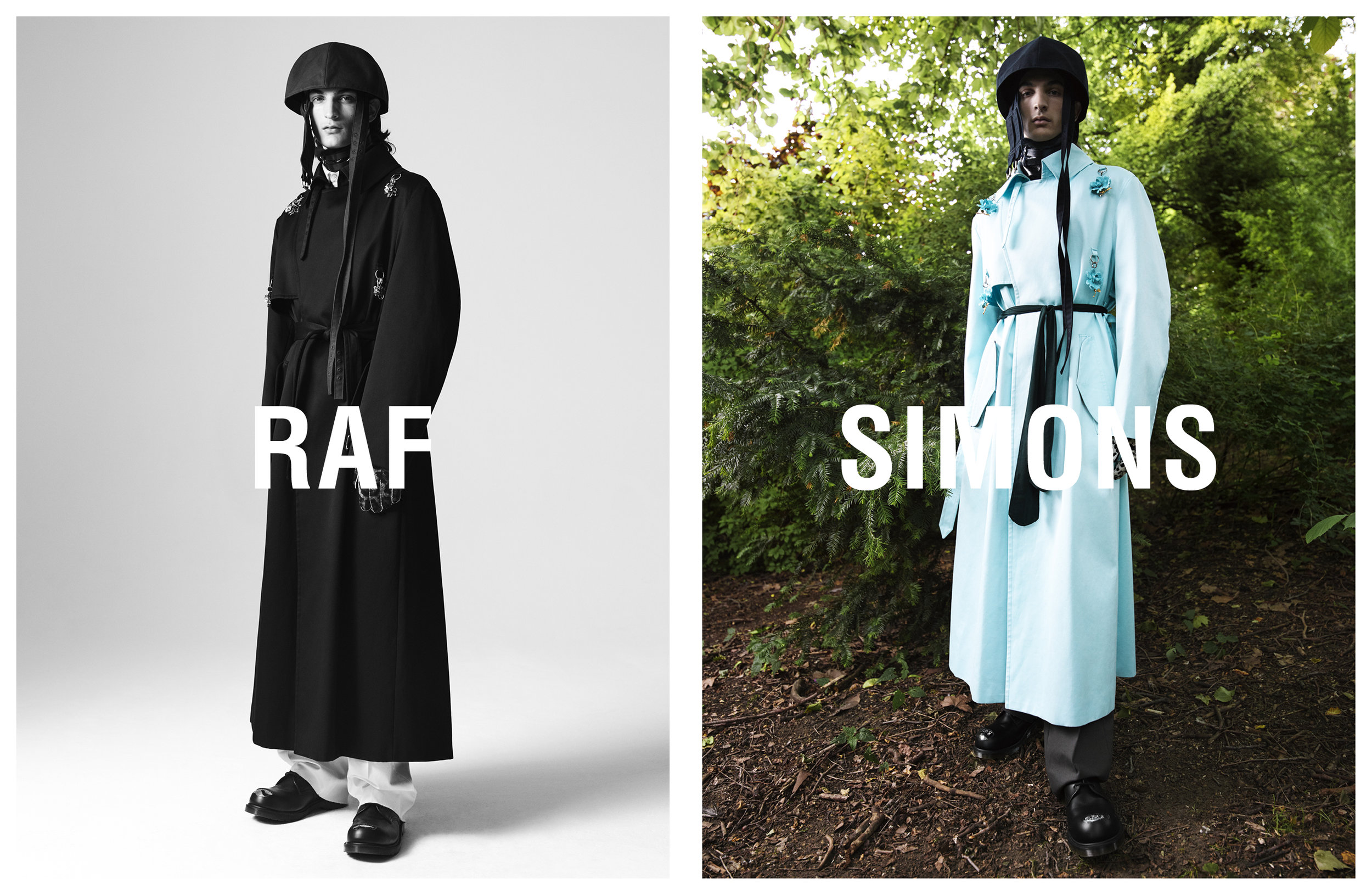 raf_simons_fall_2019_campaign1.jpg