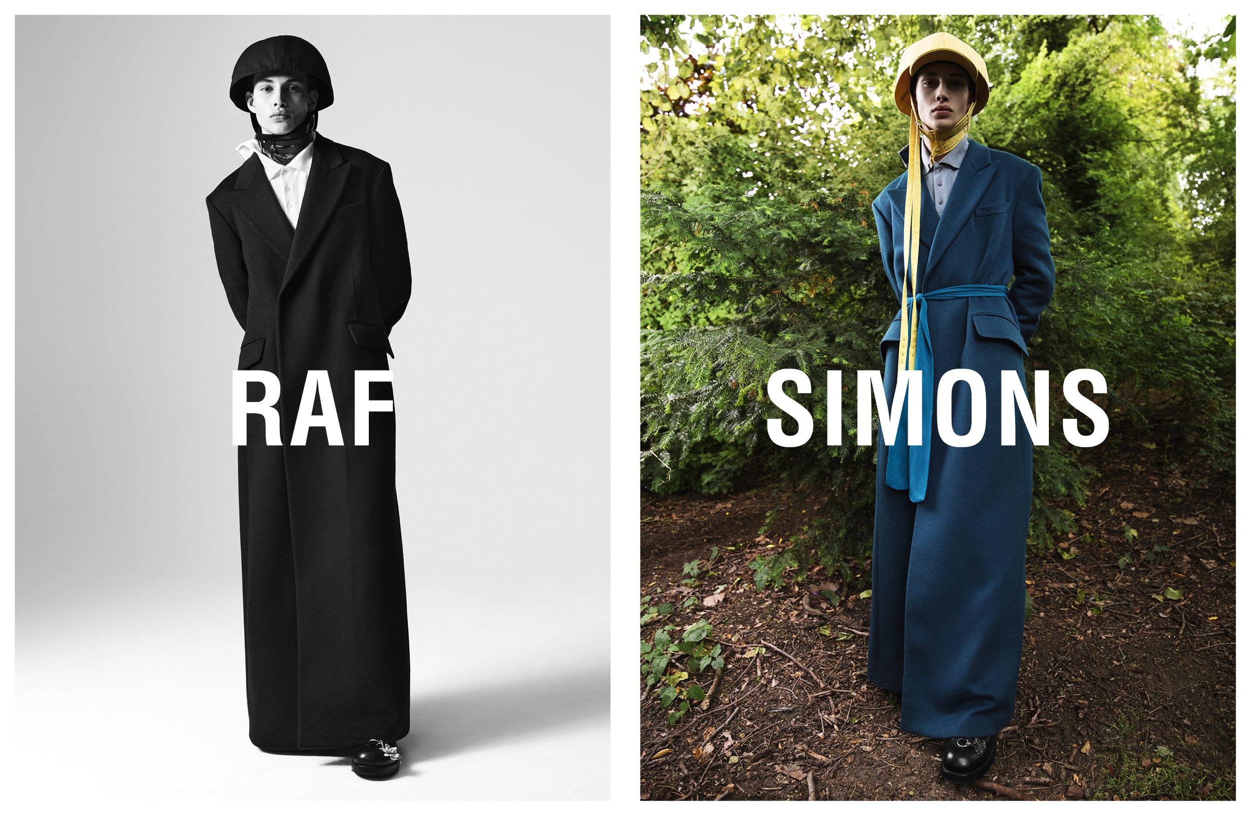 raf_simons_fall_2019_campaign2.jpg