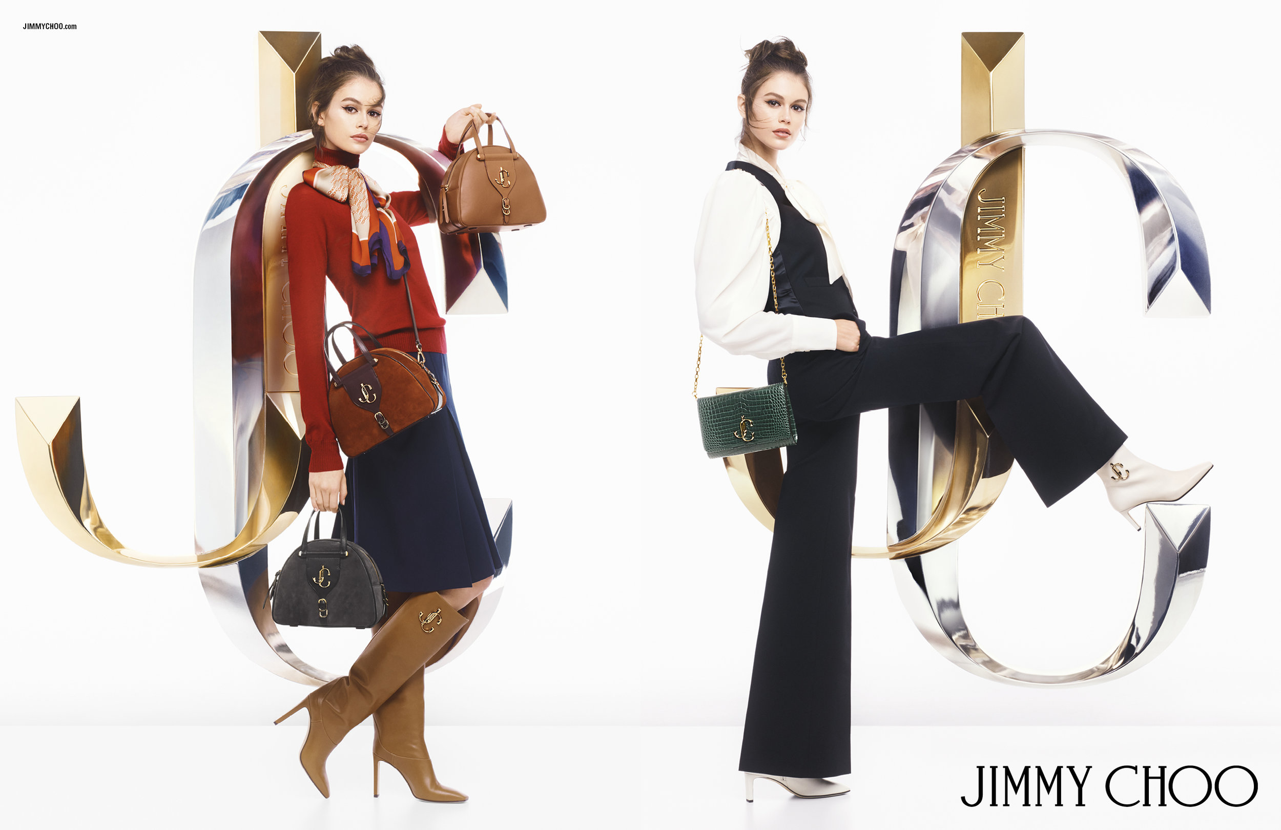 jimmy_choo_fall_2019_campaign1.jpg