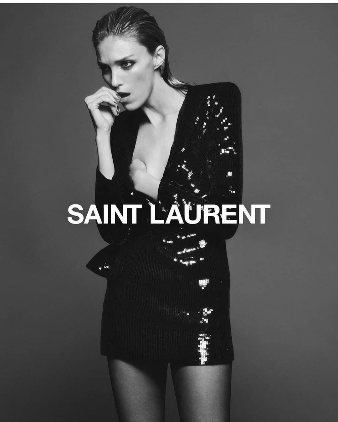 saint_laurent_fall_2019_campaign1.jpg