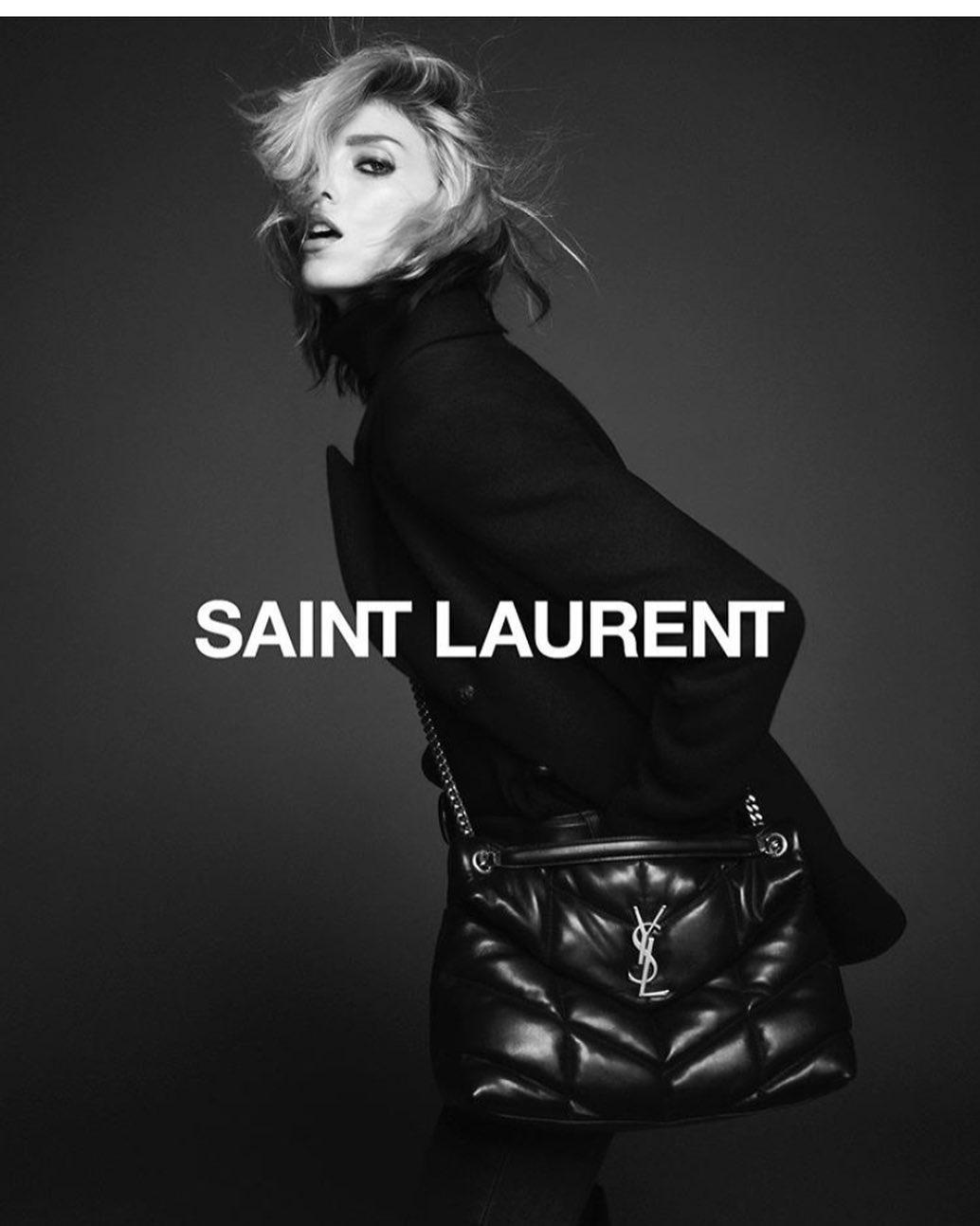 saint_laurent_fall_2019_campaign3.jpg