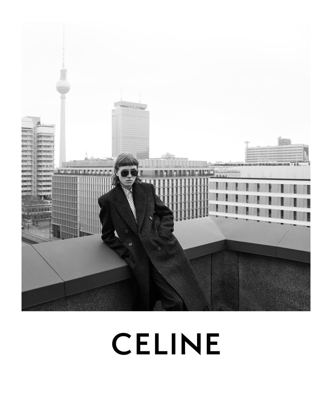 celine_mens_fall_2019_campaign2.jpg