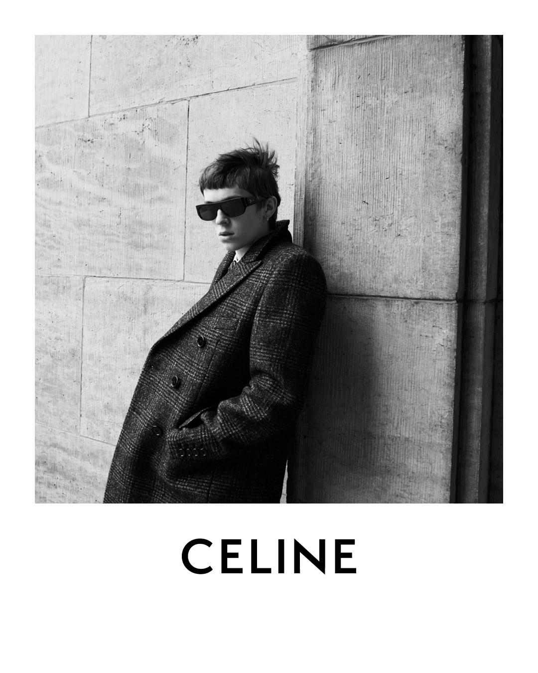celine_mens_fall_2019_campaign1.jpg