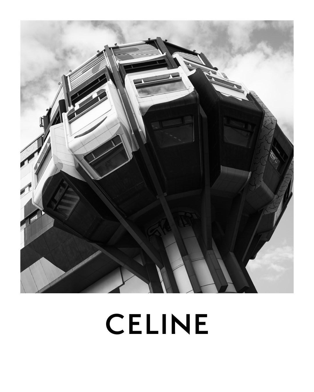 celine_mens_fall_2019_campaign3.jpg