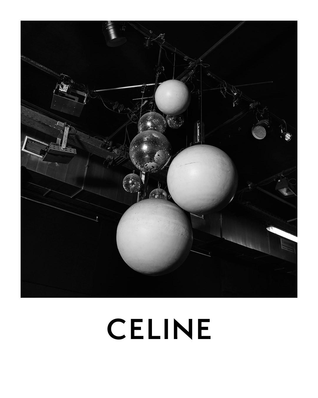 celine_mens_fall_2019_campaign5.jpg