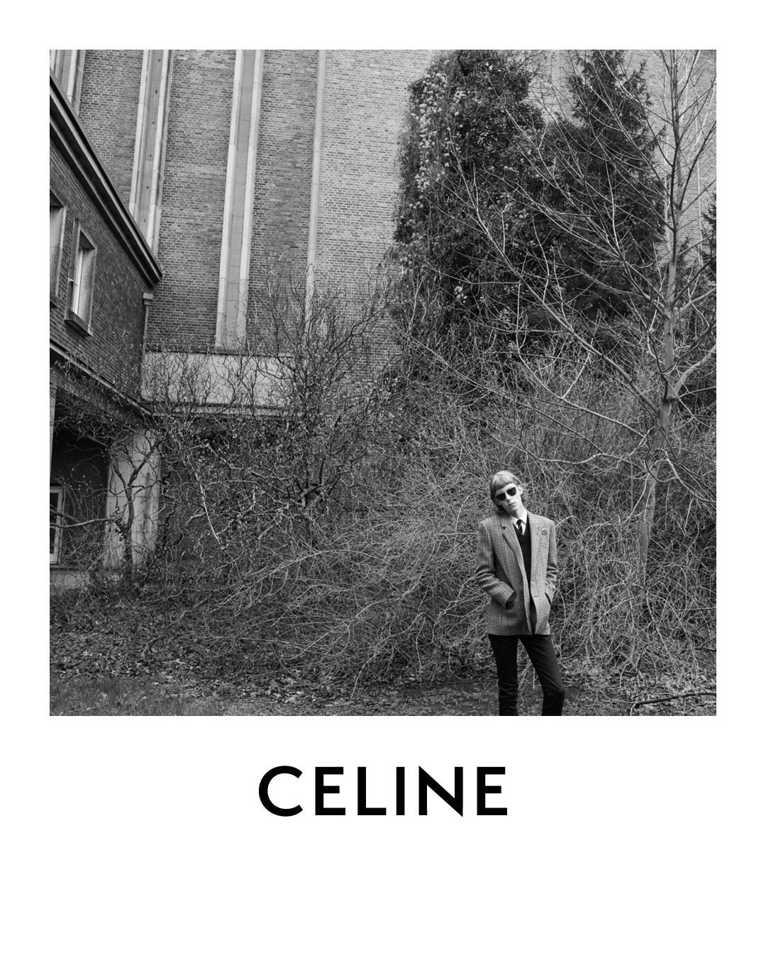 celine_mens_fall_2019_campaign4.jpg