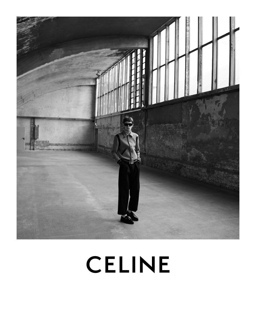 celine_mens_fall_2019_campaign6.jpg