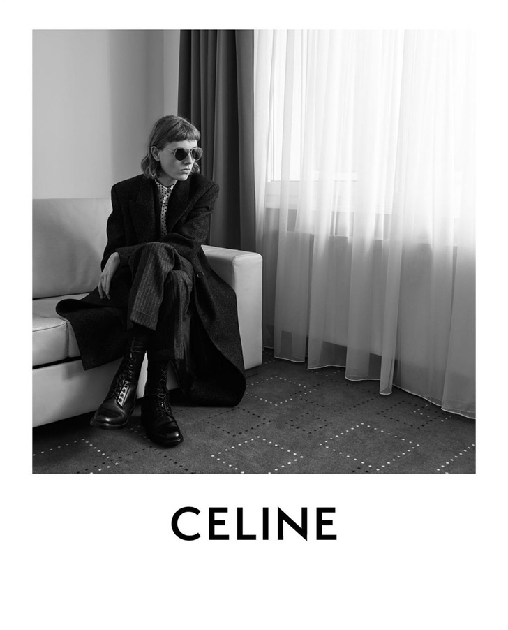 celine_mens_fall_2019_campaign7.jpg