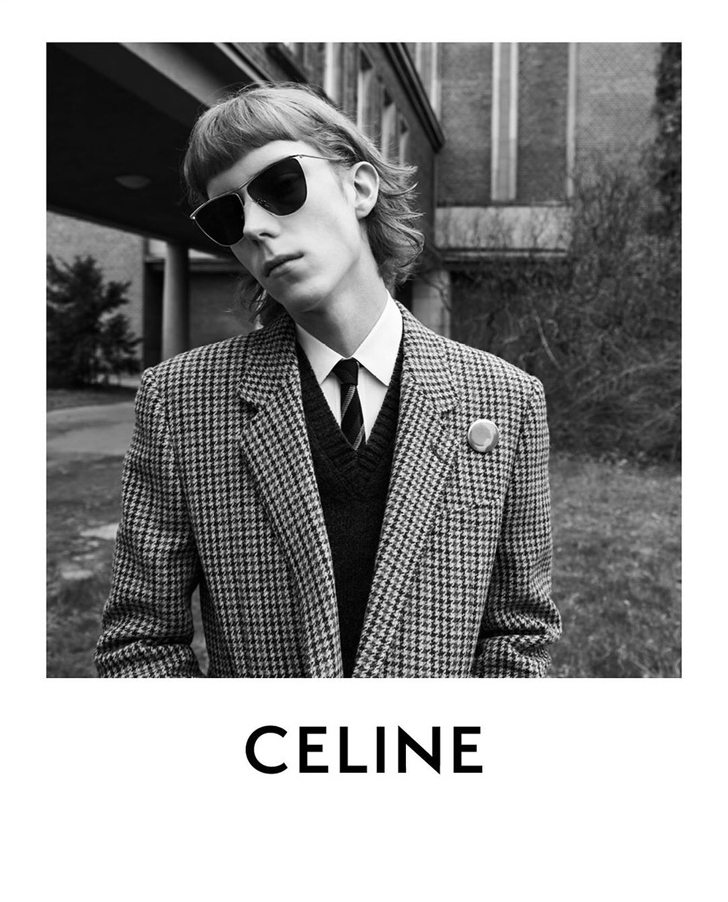 celine_mens_fall_2019_campaign8.jpg