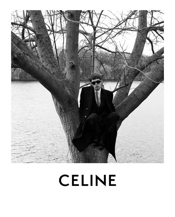 celine_mens_fall_2019_campaign9.jpg
