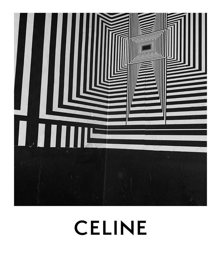 celine_mens_fall_2019_campaign10.jpg