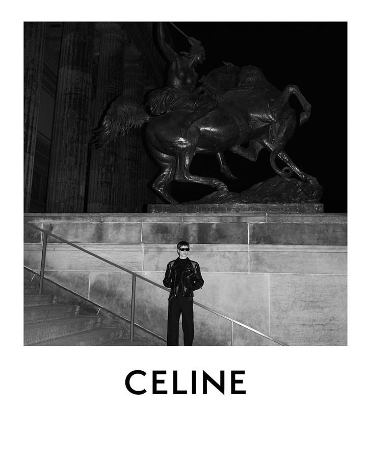 celine_mens_fall_2019_campaign11.jpg