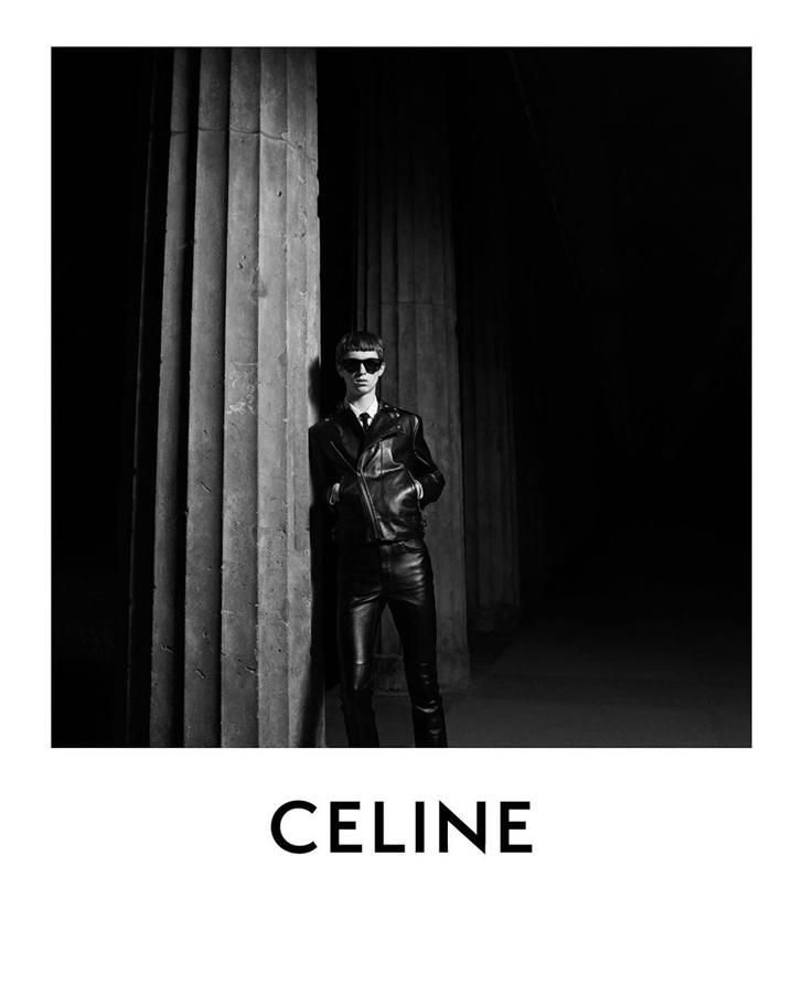 celine_mens_fall_2019_campaign12.jpg