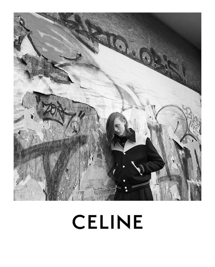 celine_mens_fall_2019_campaign13.jpg