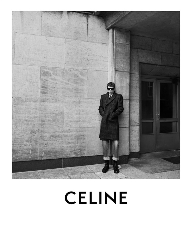 celine_mens_fall_2019_campaign14.jpg