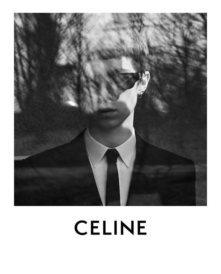 celine_mens_fall_2019_campaign15.jpg