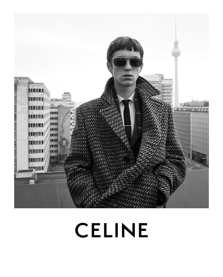 celine_mens_fall_2019_campaign16.jpg