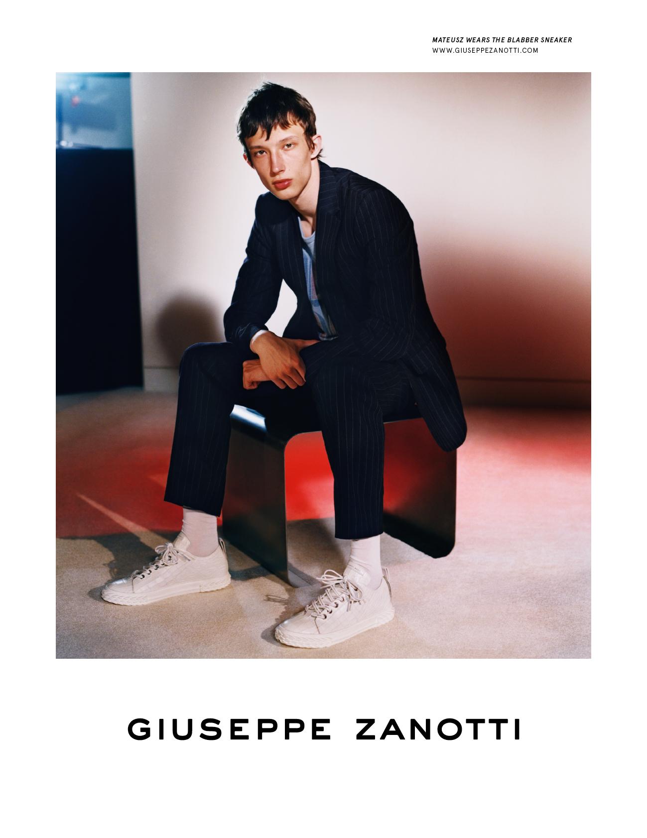 giuseppe_zanotti_fall_2019_campaign2.jpg