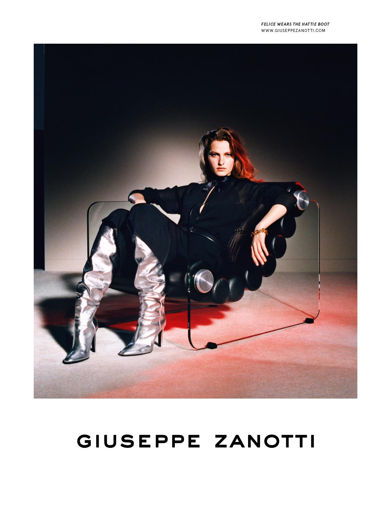 giuseppe_zanotti_fall_2019_campaign1.jpg