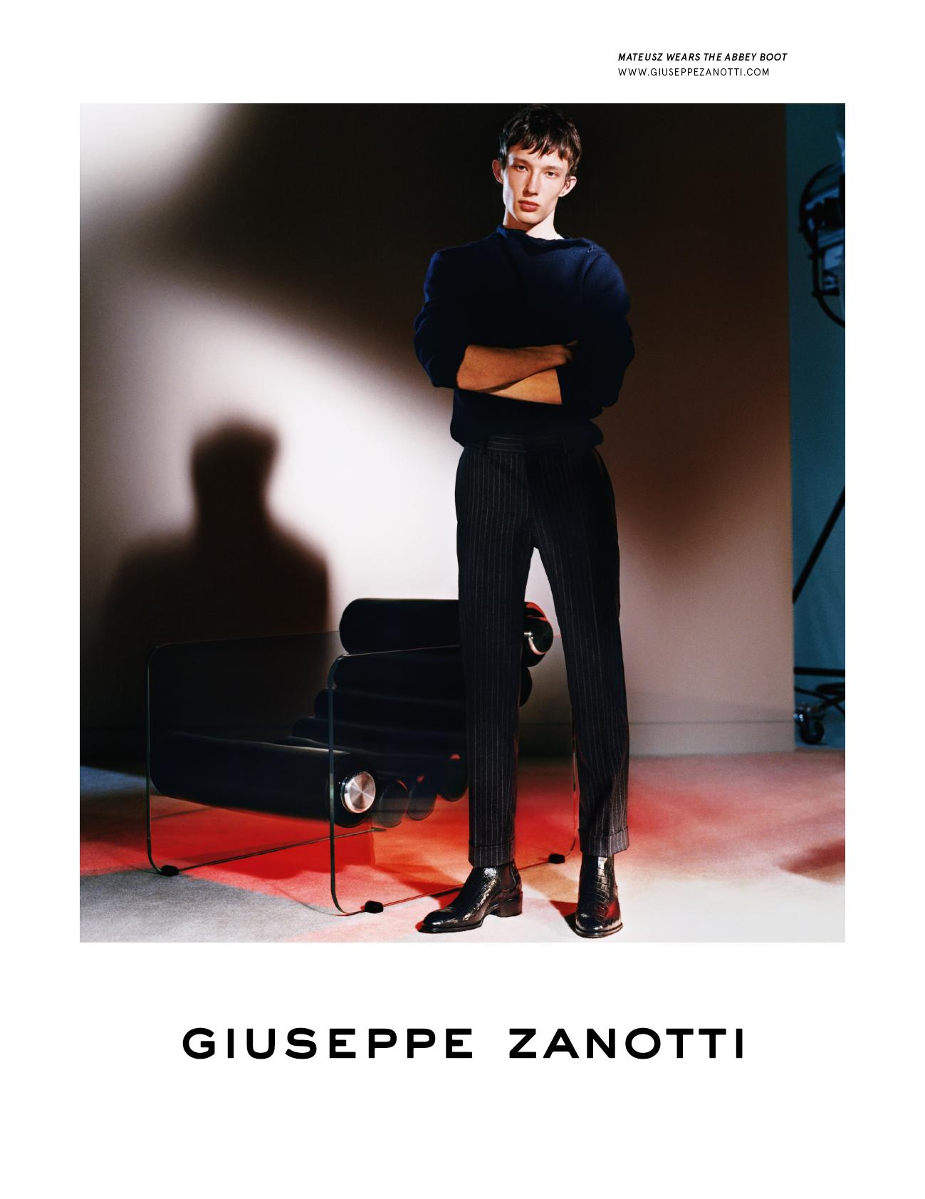 giuseppe_zanotti_fall_2019_campaign3.jpg