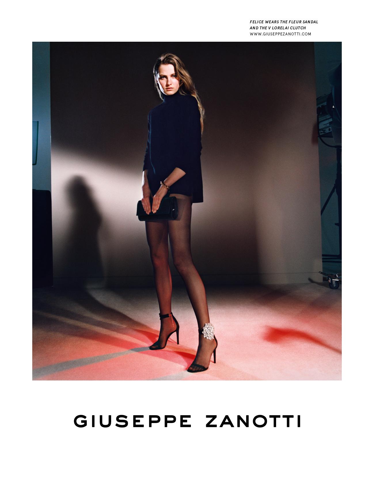 giuseppe_zanotti_fall_2019_campaign4.jpg