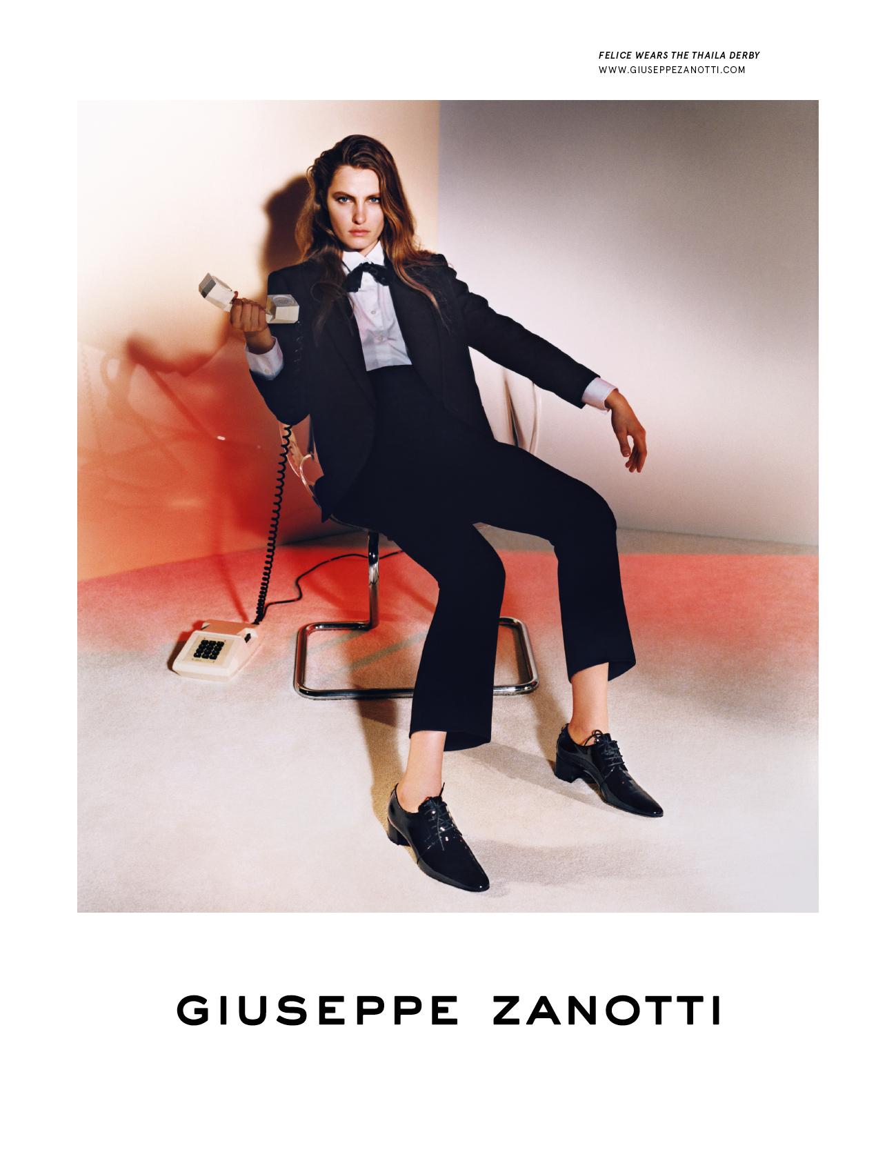 giuseppe_zanotti_fall_2019_campaign5.jpg