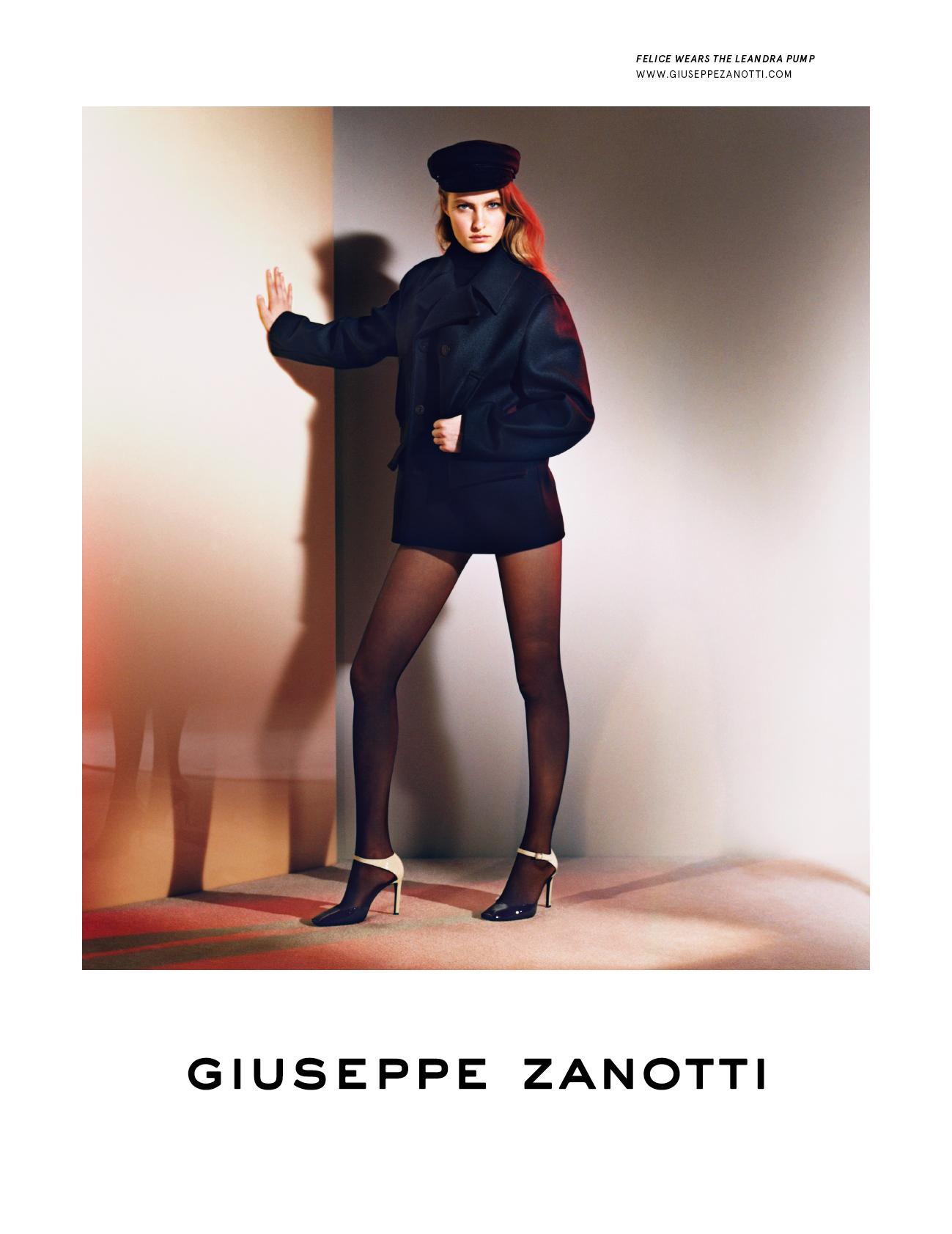 giuseppe_zanotti_fall_2019_campaign6.jpg
