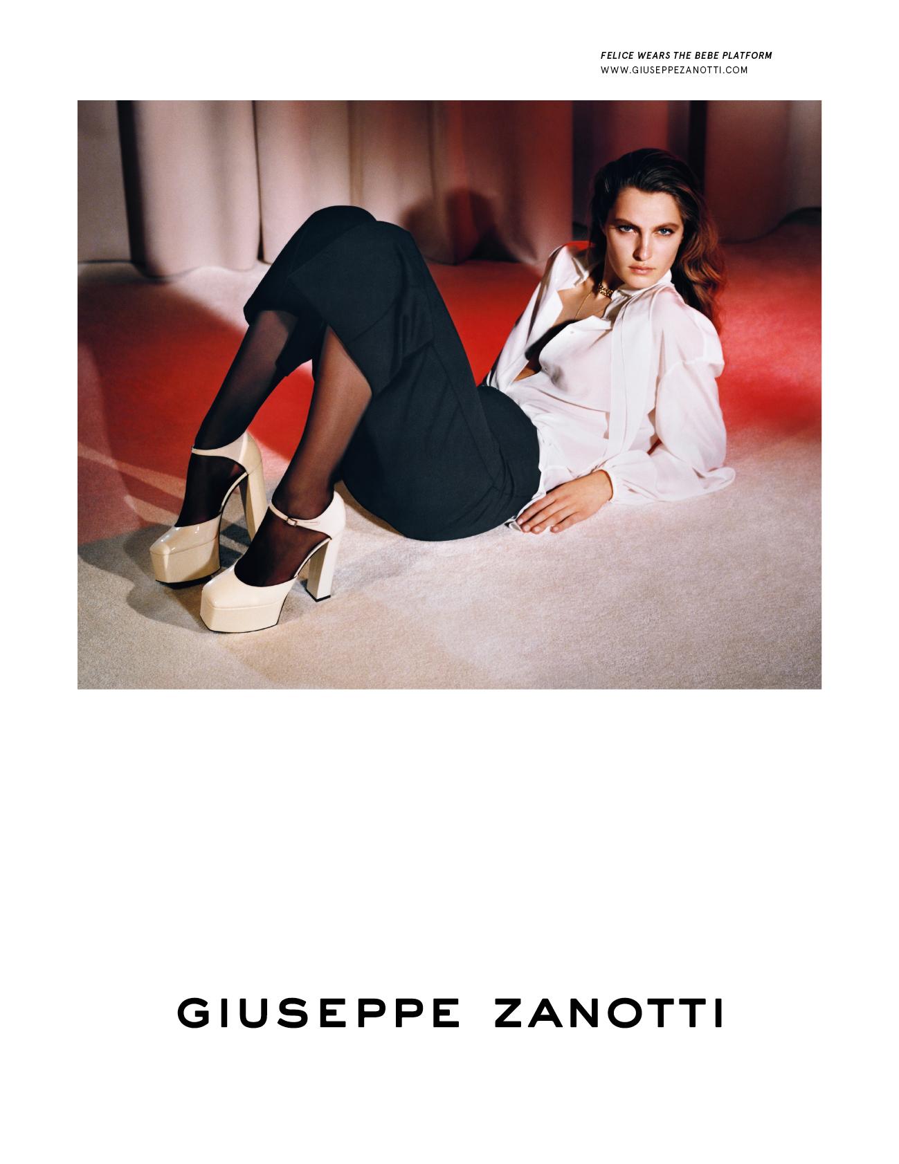 giuseppe_zanotti_fall_2019_campaign8.jpg