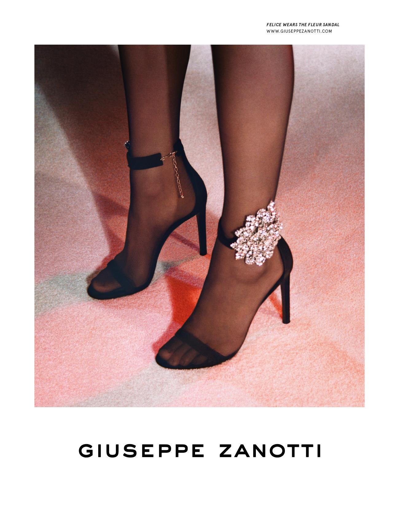 giuseppe_zanotti_fall_2019_campaign7.jpg
