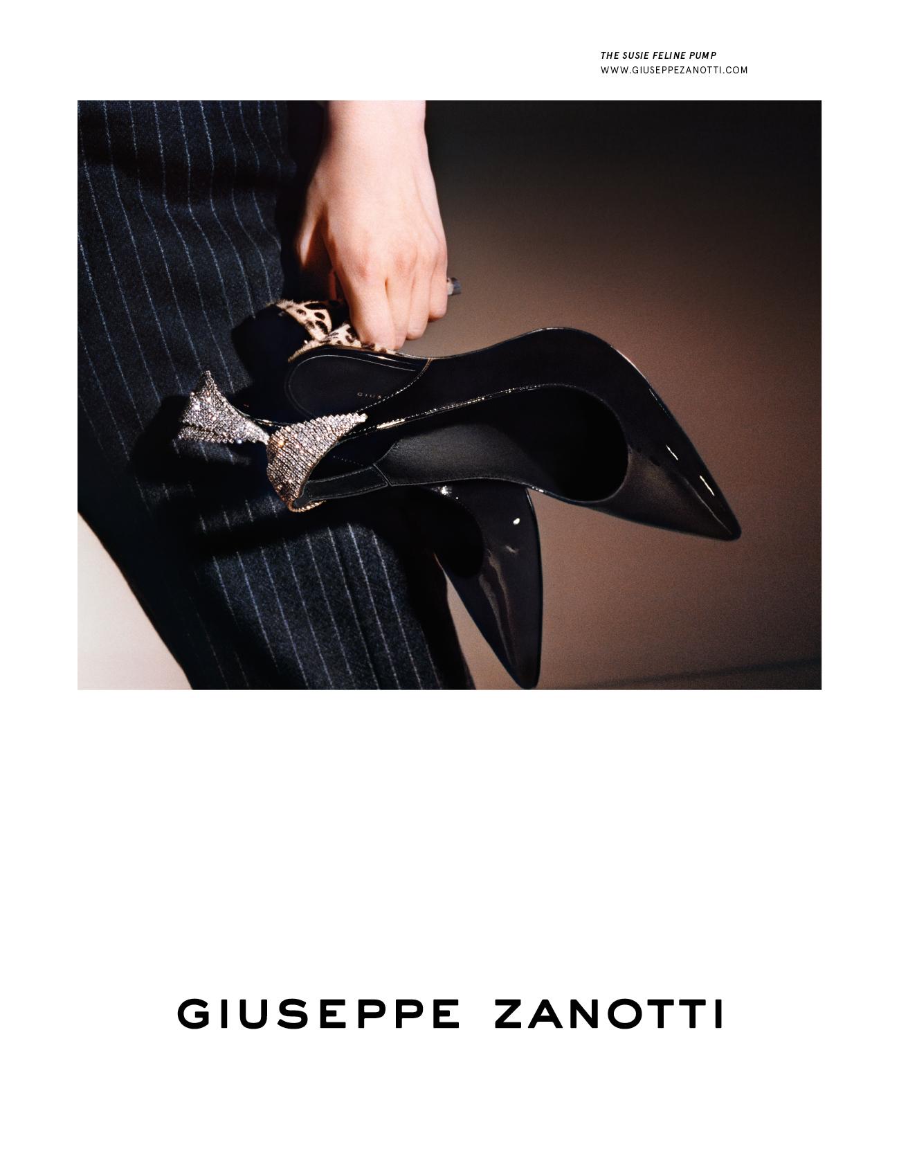 giuseppe_zanotti_fall_2019_campaign9.jpg