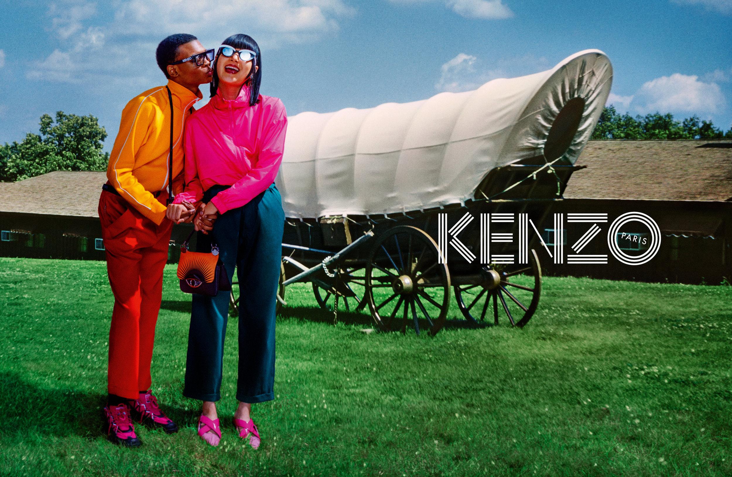 kenzo_fall_2019_campaign2.jpg