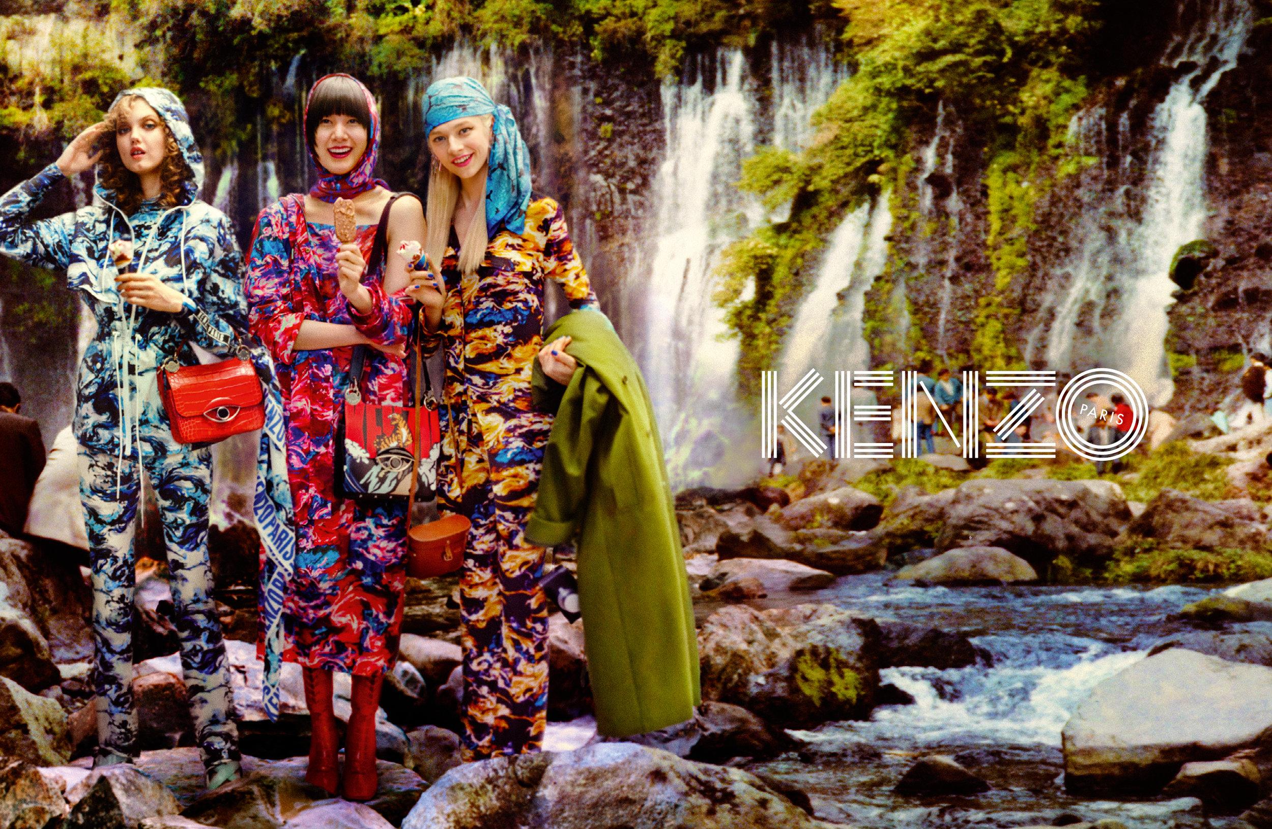 kenzo_fall_2019_campaign3.jpg