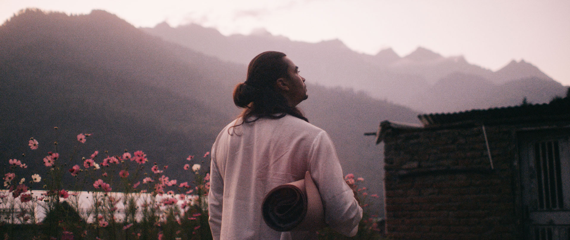 Episode 2 | Shiva Keshavan | India