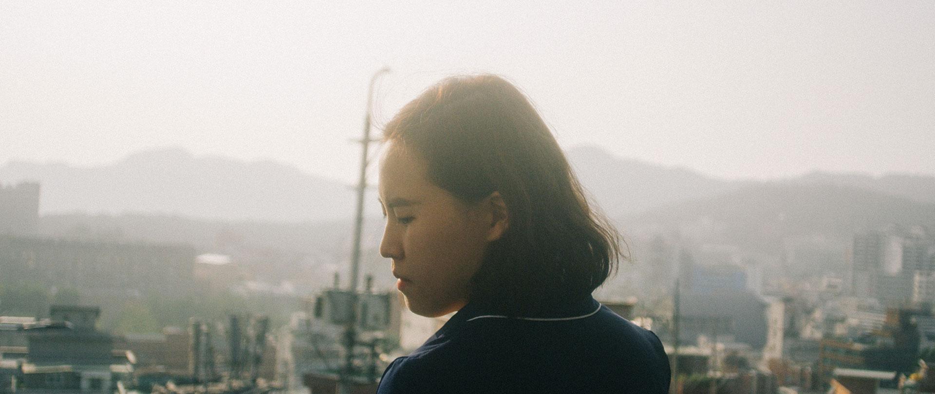 Episode 3 | Sojung Shin | South Korea