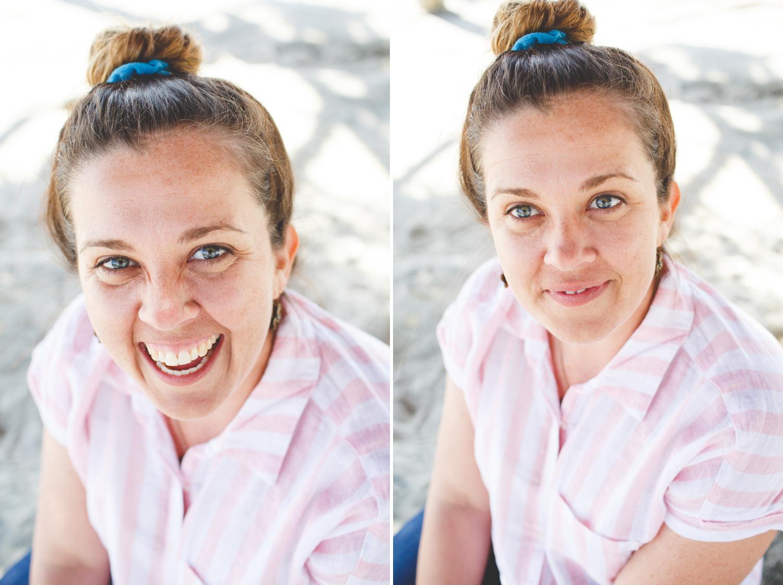 004-RachelMorell_Blog.jpg