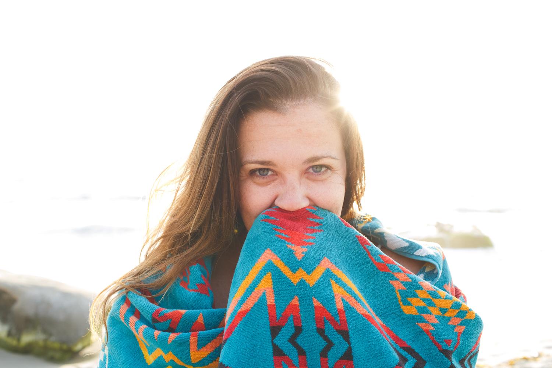 027-RachelMorell_Blog.jpg