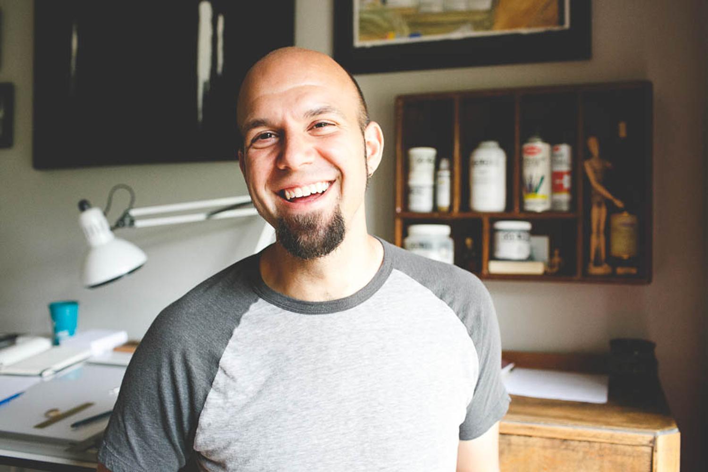 062-BrandonBuerkle_.jpg