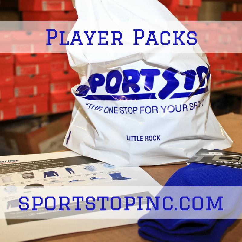 Player Packs.jpg