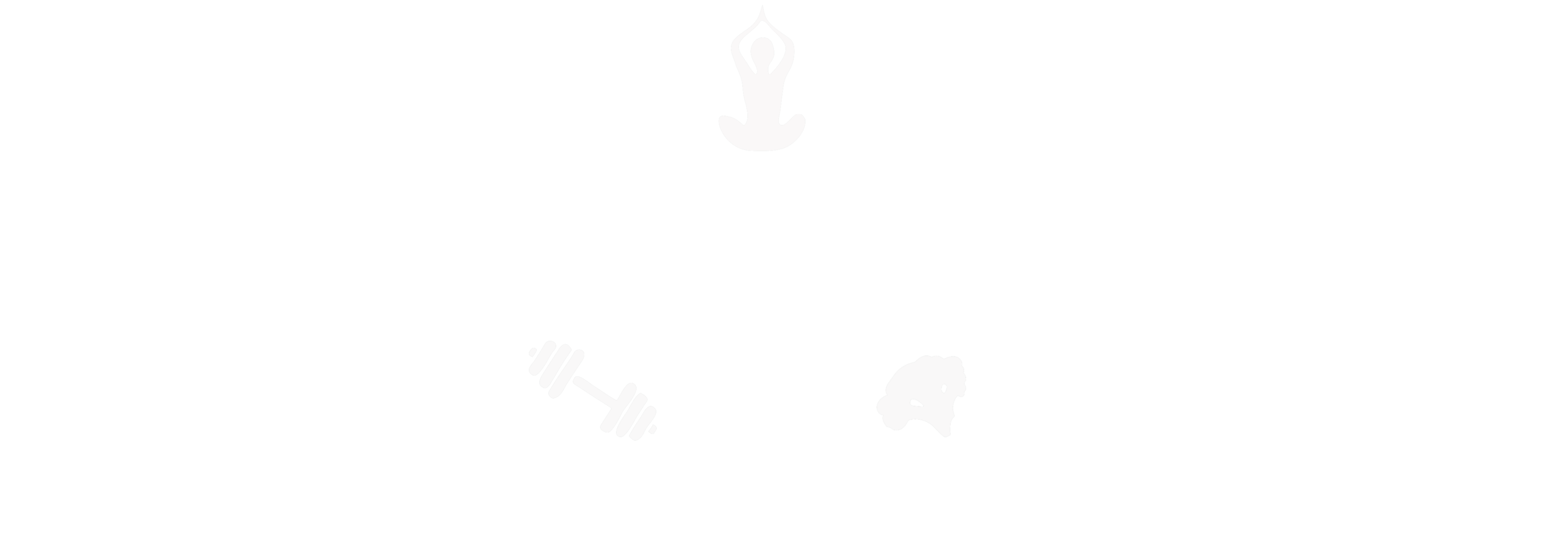 A-Team LogoTrans WHITE third.png