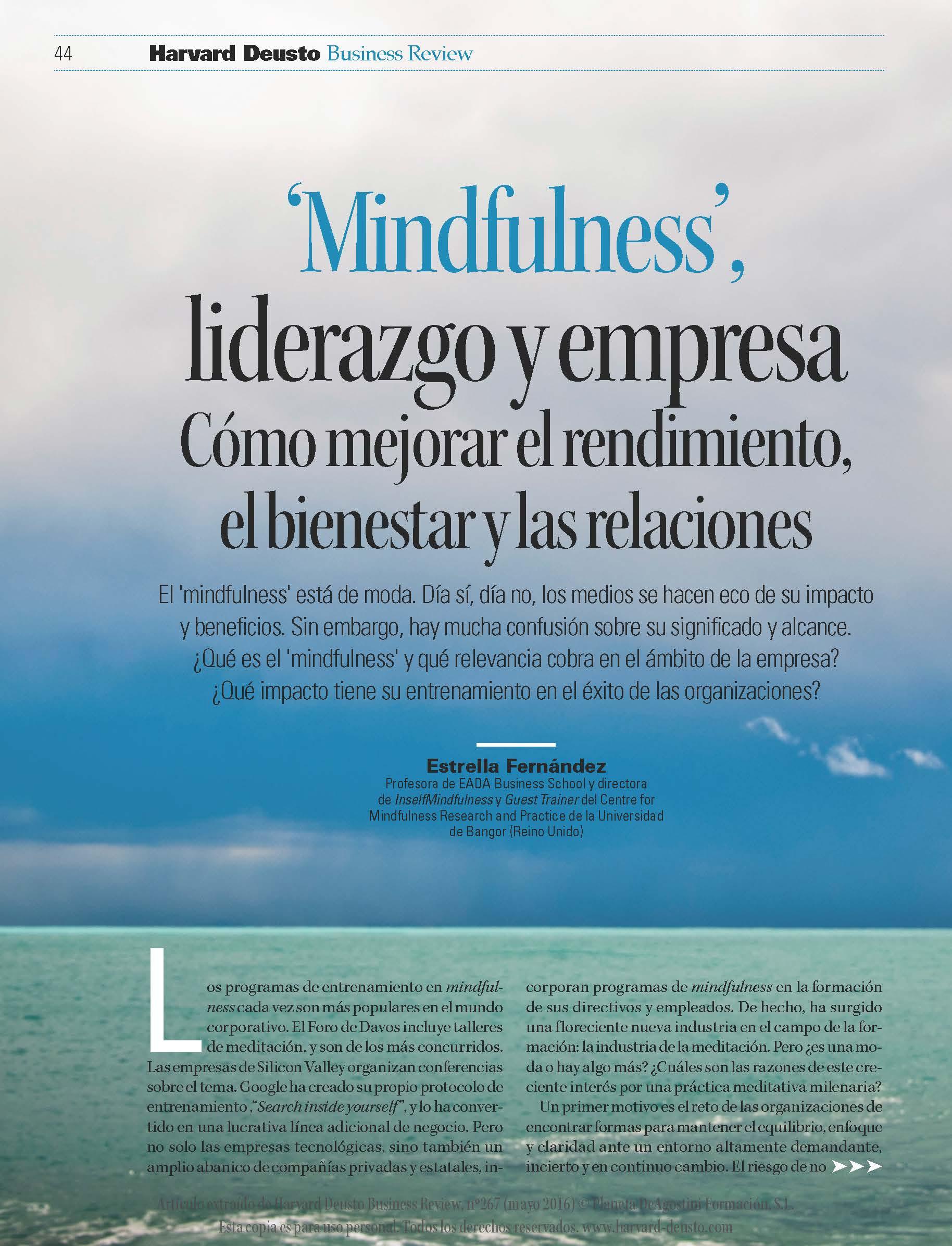 mindfulness y empresas. HBR. Estrella (2017)_Página_1.jpg